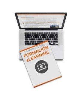 Curso online actualización sobre la Ley de Enjuiciamiento Civil