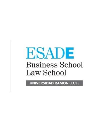 Programa  Management para Abogados de Empresa