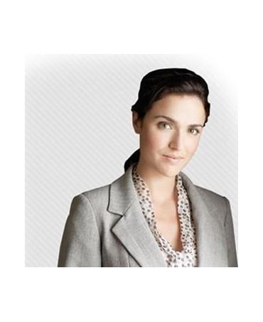 Buscador de jurisprudencia El Consultor jurídico