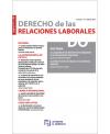 Revista Derecho de las Relaciones Laborales