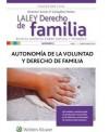Revista LA LEY Derecho de Familia