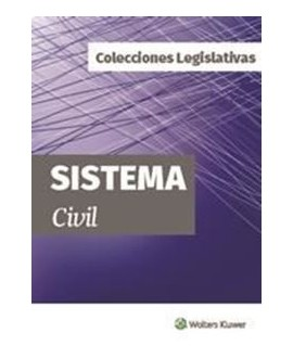 Sistema Civil