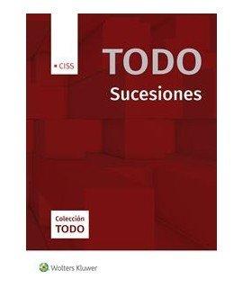 TODO Sucesiones (Suscripción)