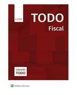 TODO Fiscal (Suscripción) @WK_Legal