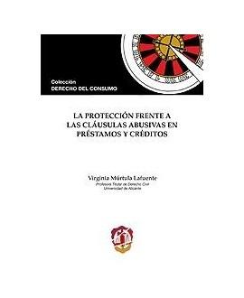 La protección frente a las cláusulas abusivas en préstamos y créditos