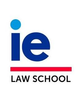 Doble Master en Abogacía + Asesoría Jurídica de Empresas (IE Law School)
