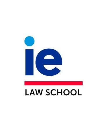 Programa Legal Project Management online