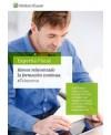 Programa online experto fiscal. Expertia fiscal