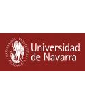 Máster en derecho de empresa (Universidad de Navarra)