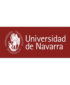 Máster en Asesoría Fiscal (Universidad de Navarra)