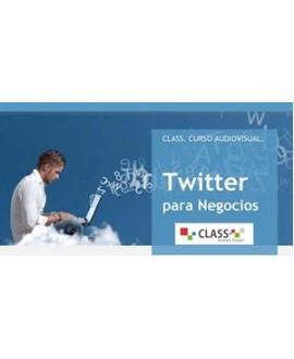 Curso online twitter para abogados
