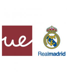 Máster en Derecho Deportivo (Escuela Universitaria Real Madrid - Universidad Europea)