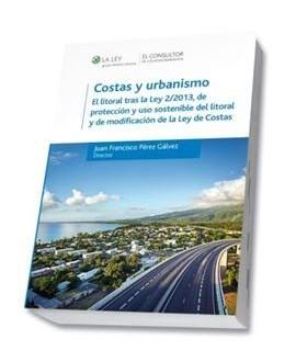 Costas y Urbanismo