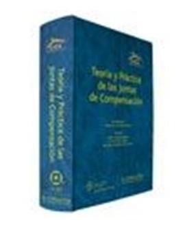 Teoría y práctica de las juntas de compensación