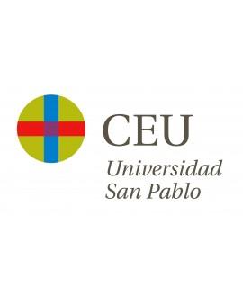 Máster Universitario en Unión Europea