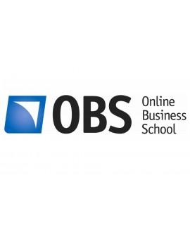 Master online en Propiedad Intelectual e Industrial