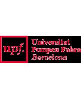 Máster Universitario en Abogacía + Máster en Derecho Penal Económico y Compliance