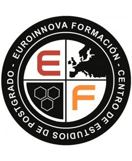 Master online Derecho de las TIC, Redes Sociales y Propiedad Intelectual (Euroinnova)