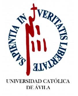 Máster en Criminología Aplicada e Investigación Policial (Universidad Católica de Avila)