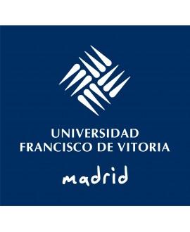 Curso de Experto en Mediación (Universidad Francisco de Vitoria)