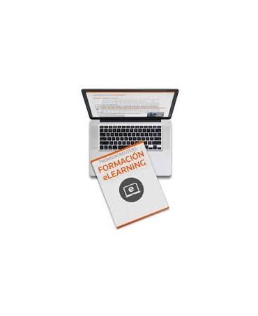 Curso online Experto Tráfico y Responsabilidad Civil