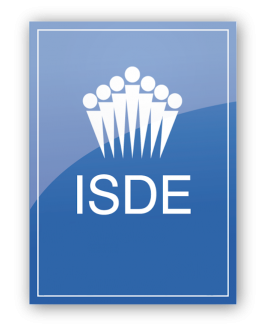 Curso online Legal English (ISDE)