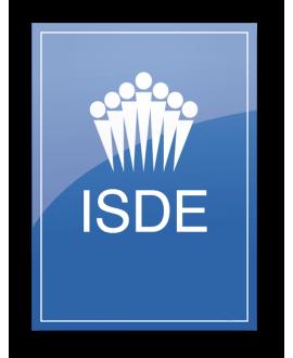 Curso online de Contratación Pública (ISDE)