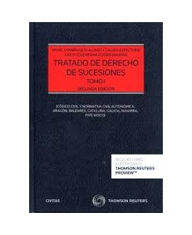 Derecho internacional privado (papel + ebook) @TR_ESP