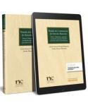 Tratado de contratación de Derecho Bancario (Dúo)