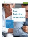 Programa Ejecutivo Data Protection Officer (DPO)