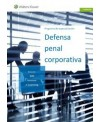Defensa Penal Corporativa