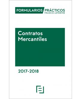 Memento Contratos Mercantiles 2015-2016