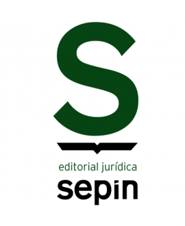 Revista Digital derecho Inmobiliario (Sepin)