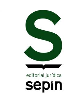 Revista digital Derecho Extranjería (Sepin)