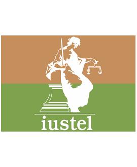 Revista Derecho Penal (Iustel)