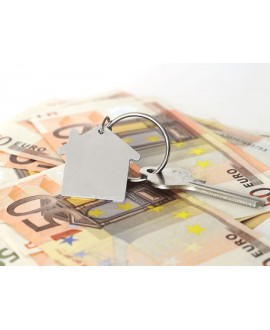 Curso práctico sobre cláusulas suelo y devolución de los gastos de hipoteca