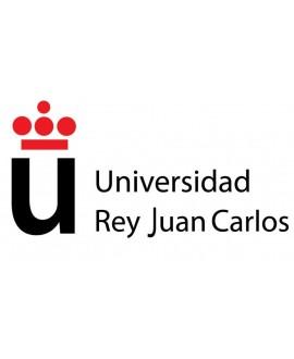 Máster en Asesoría Jurídico-Laboral (Universidad Rey Juan Carlos)