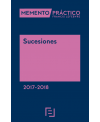 Memento Sucesiones 2017-2018