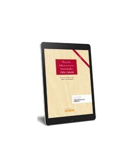 Derecho Administrativo Sancionador.Parte General