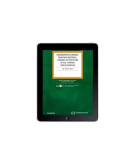 Arrendamientos Urbanos Propiedad Horizontal Viviendas de Protección Oficial y Normas Complementarias  39ª Ed