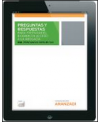 Preguntas y respuestas para preparar el examen de acceso a la abogacía 2016 (e-book)