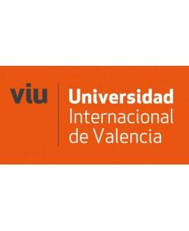 Grado en Derecho (Universidad Internacional de Valencia)