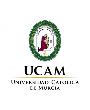 Título experto en derecho matrimonial canónico (Universidad Católica de Murcia)