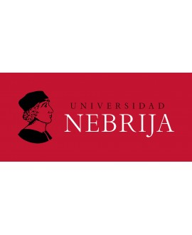 Grado en Derecho + Seguridad (Universidad de Nebrija)