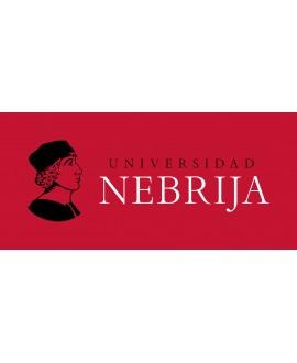 Grado en derecho online (Universidad de Nebrija)