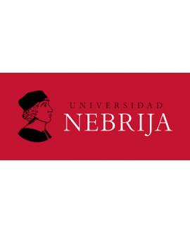 Grado en Derecho + Relaciones Internacionales (Universidad Nebrija)