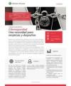Cuso Ciberseguridad Una necesidad para empresas y despachos