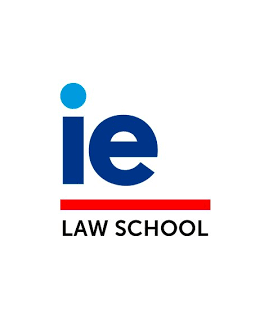 Programa Retail & Law (IE LAW)