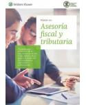 Máster en Asesoría Fiscal y Tributaria