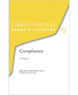 Claves practicas compliance